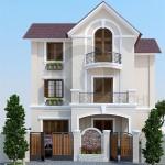 Công ty tư vấn thiết kế xây dựng nhà