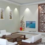 6 bí mật để trang trí nội thất đẹp