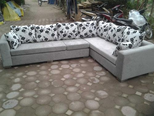 Sofa kiểu dáng cổ điển