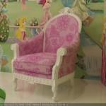 Bàn ghế sa lông giá rẻ, các mẫu bàn ghế sa lông chụp từ xưởng