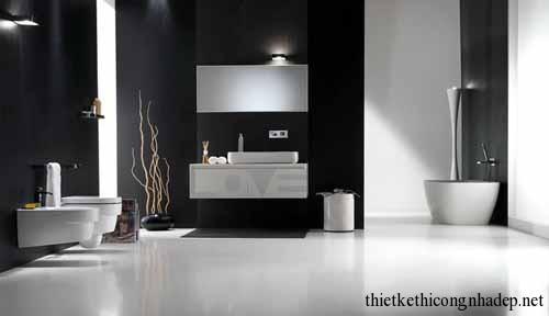 mẫu phòng tắm số 5