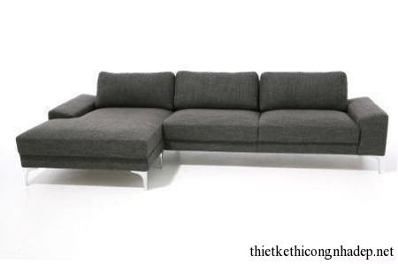 Mẫu bàn ghế sofa đẹp giá rẻ 2