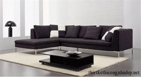 Mẫu bàn ghế sofa đẹp giá rẻ 3