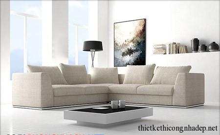 Mẫu bàn ghế sofa đẹp giá rẻ 4