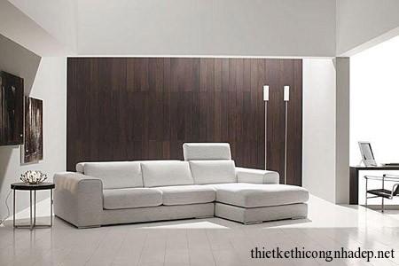 Mẫu bàn ghế sofa đẹp giá rẻ 6