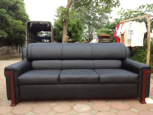 mẫu sofa salon số 5