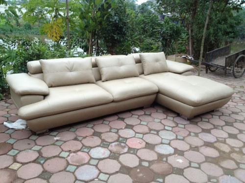 mẫu sofa salon số 6