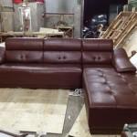 xưởng sản xuất bàn ghế salon giá rẻ
