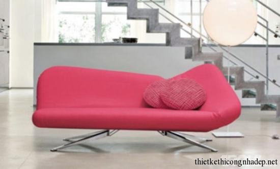 mẫu ghế sofa giường số 11