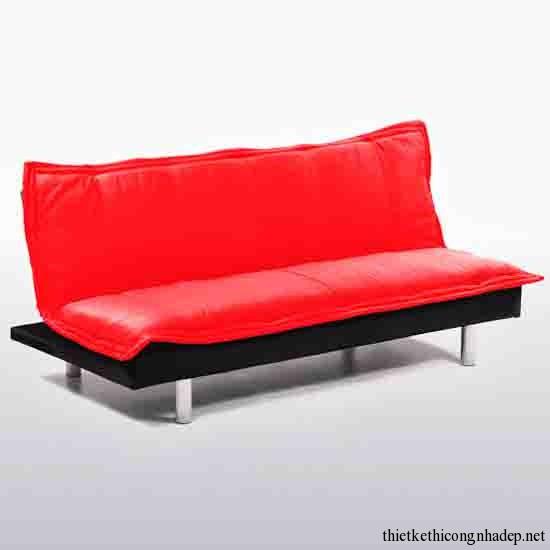 mẫu ghế sofa giường số 20