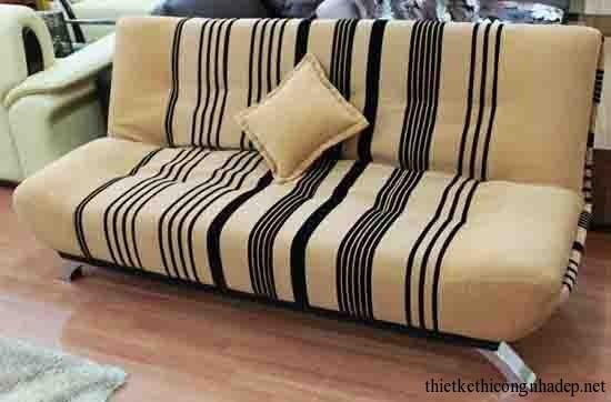 mẫu ghế sofa giường số 22
