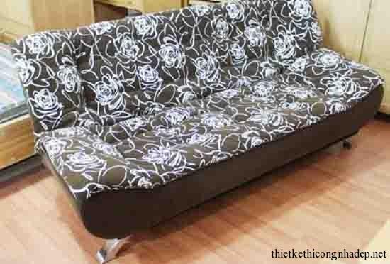 mẫu ghế sofa giường số 13