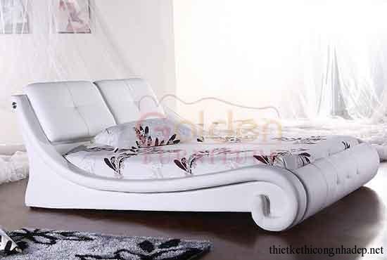 Mẫu phòng ngủ đẹp số 13