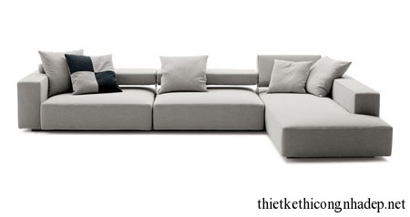 mẫu ghế sofa italia số 14