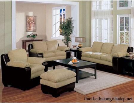 mẫu ghế sofa italia số 6
