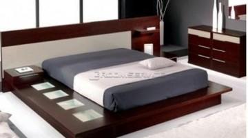 Thiết kế thi công nội thất giá rẻ
