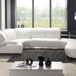 Xu hướng thiết kế trang trí nội thất năm 2013