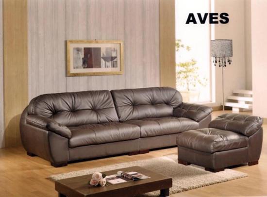 mẫu ghế sofa số 2