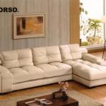 Mẫu sofa hàn quốc phòng khách đẹp
