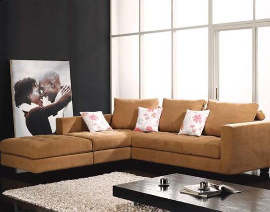 mẫu ghế sofa số 6