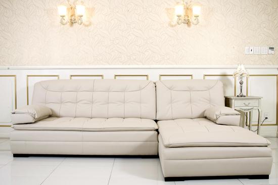 mẫu ghế sofa số 8