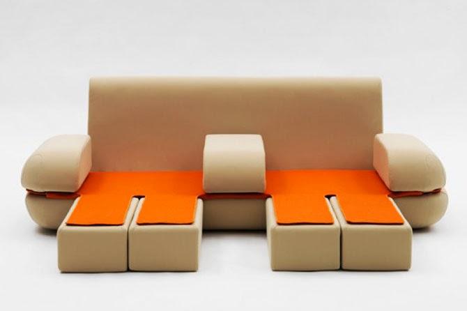 mẫu ghế sofa văng đôi số 1