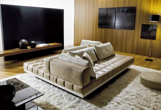 mẫu ghế sofa văng đôi số 11