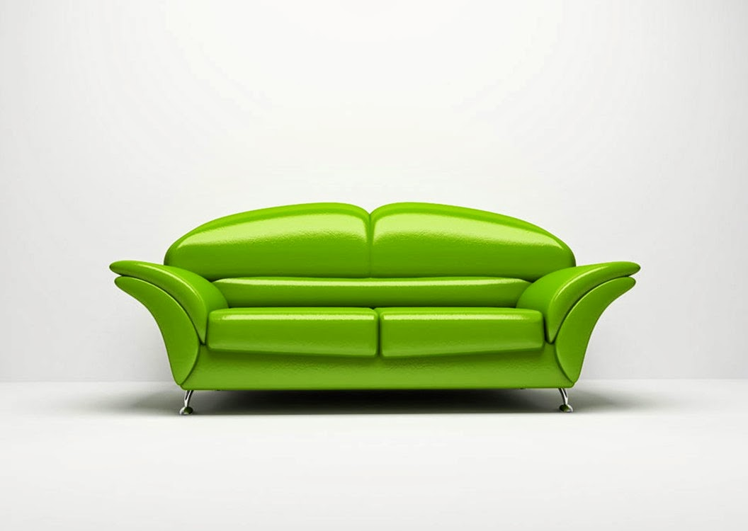 mẫu ghế sofa văng đôi số 2
