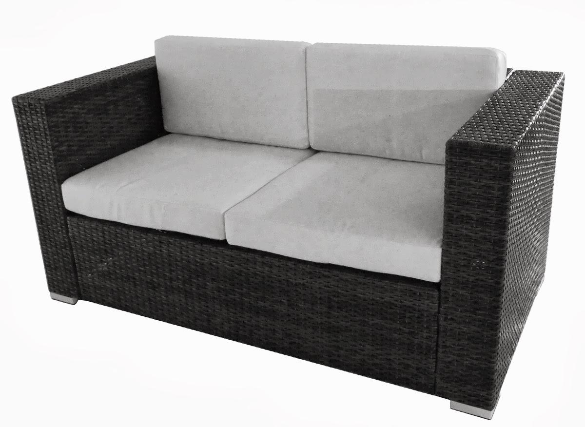 mẫu ghế sofa văng đôi số 3