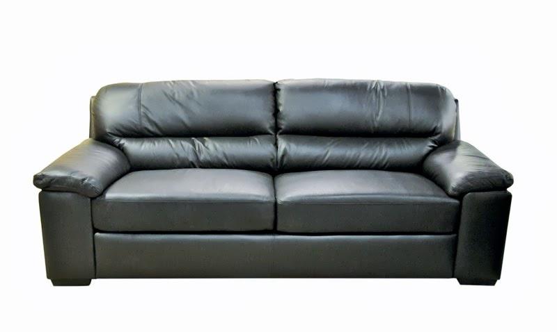 mẫu ghế sofa văng đôi số 5