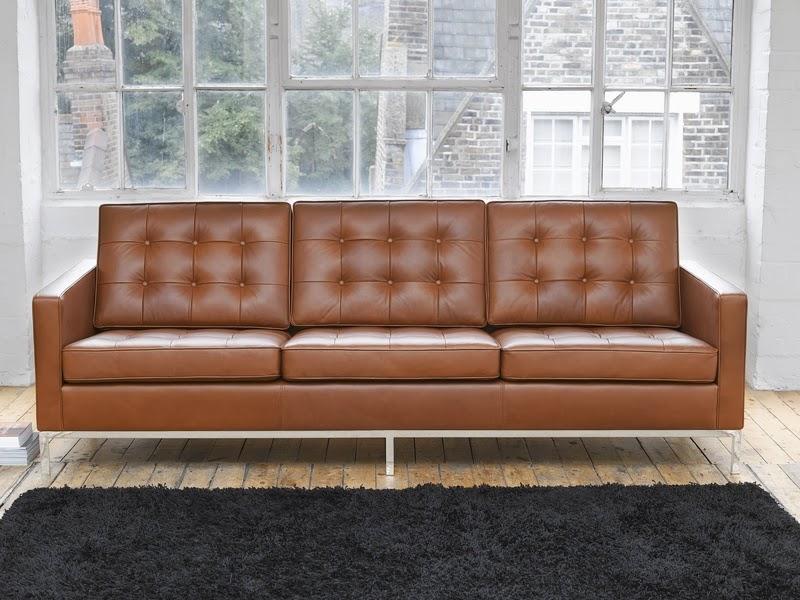 mẫu ghế sofa văng đôi số 6