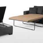 Mẫu sofa đôi sofa văng phòng khách số 2