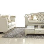 Sofa cổ điển 7