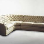Sofa cổ điển 9
