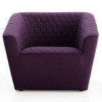Ghế sofa đơn phòng khách số 11