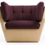 Ghế sofa đơn số 6