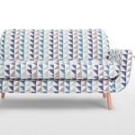 Mẫu sofa đôi số 6