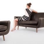 Mẫu sofa đôi số 8