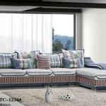 Mẫu sofa trung quốc nhập khẩu phòng khách đẹp