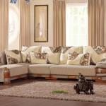 Mẫu ghế sofa trung quốc 44