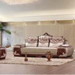 Mẫu ghế sofa trung quốc 45