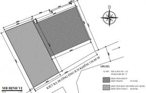 Bản vẽ thiết kế nhà phố 3 tầng diện tích 5.6 x 12.04