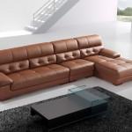 Bộ sưu tập ghế thiết kế sofa phòng khách cao cấp