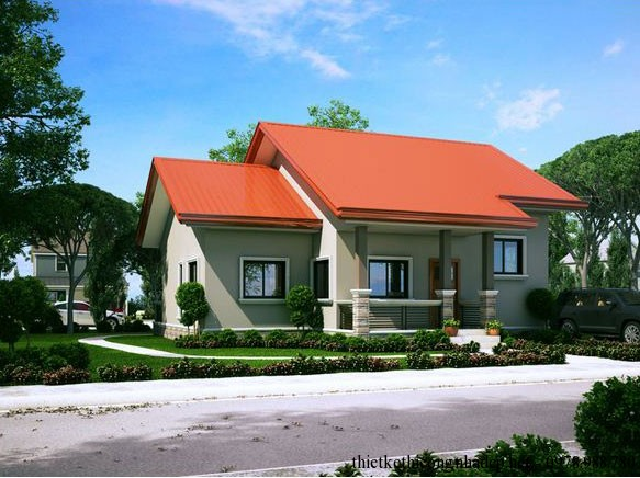 Bamboo Houses Interior And Exterior Designs together with 15 Thoughts On  e2 80 9c Modern Zen House Design  e2 80 9d further 49862aa90a3d9fe3 Boat Inverter Wiring Diagram moreover 6473aa81b15dee36 Philippine Bamboo Houses Luxury House Sale Philippines likewise Home Design With Cost To Build. on simple house design in the philippines