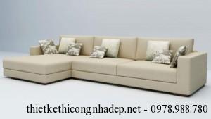 Giới thiệu tổng quan về thị trường ghế sofa