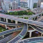 Dân số tăng sẽ ảnh hưởng tới kiến trúc như thế nào