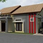 5 mẫu bản vẽ thiết kế nhà đẹp cấp 4 đơn giản giá rẻ