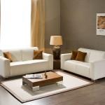 Chọn ghế sofa phòng khách đẹp cho căn hộ chung cư
