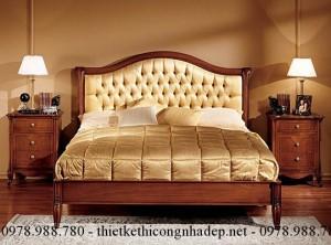 Phương vị phòng ngủ theo Lục thập hoa giáp (tiếp theo)