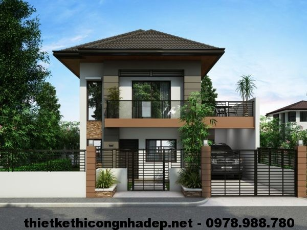 ... Bungalow Floor Plan besides Philippines House Design Plans. on 2 story